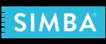 Simba matras logo 240x100