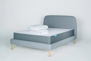 Summer sale bed en matras
