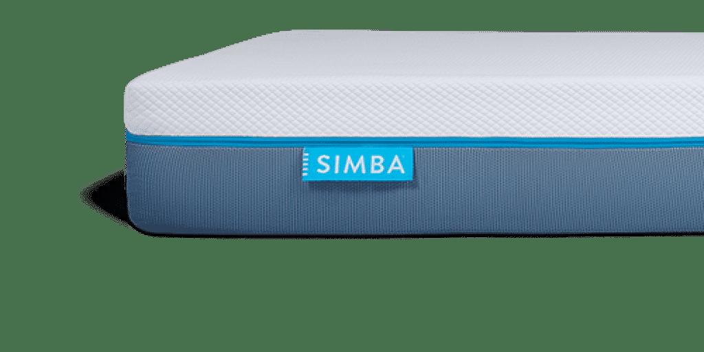 simba vs emma
