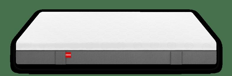 Boxspring Topper Hoeslaken Hema.Hema Matras Uitgebreide Review Test 2019 Bestematras Info