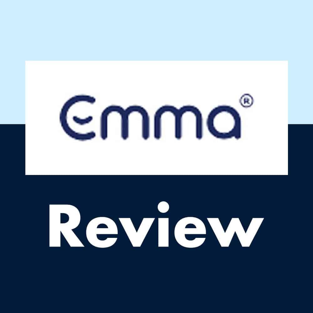 Emma Matras Review