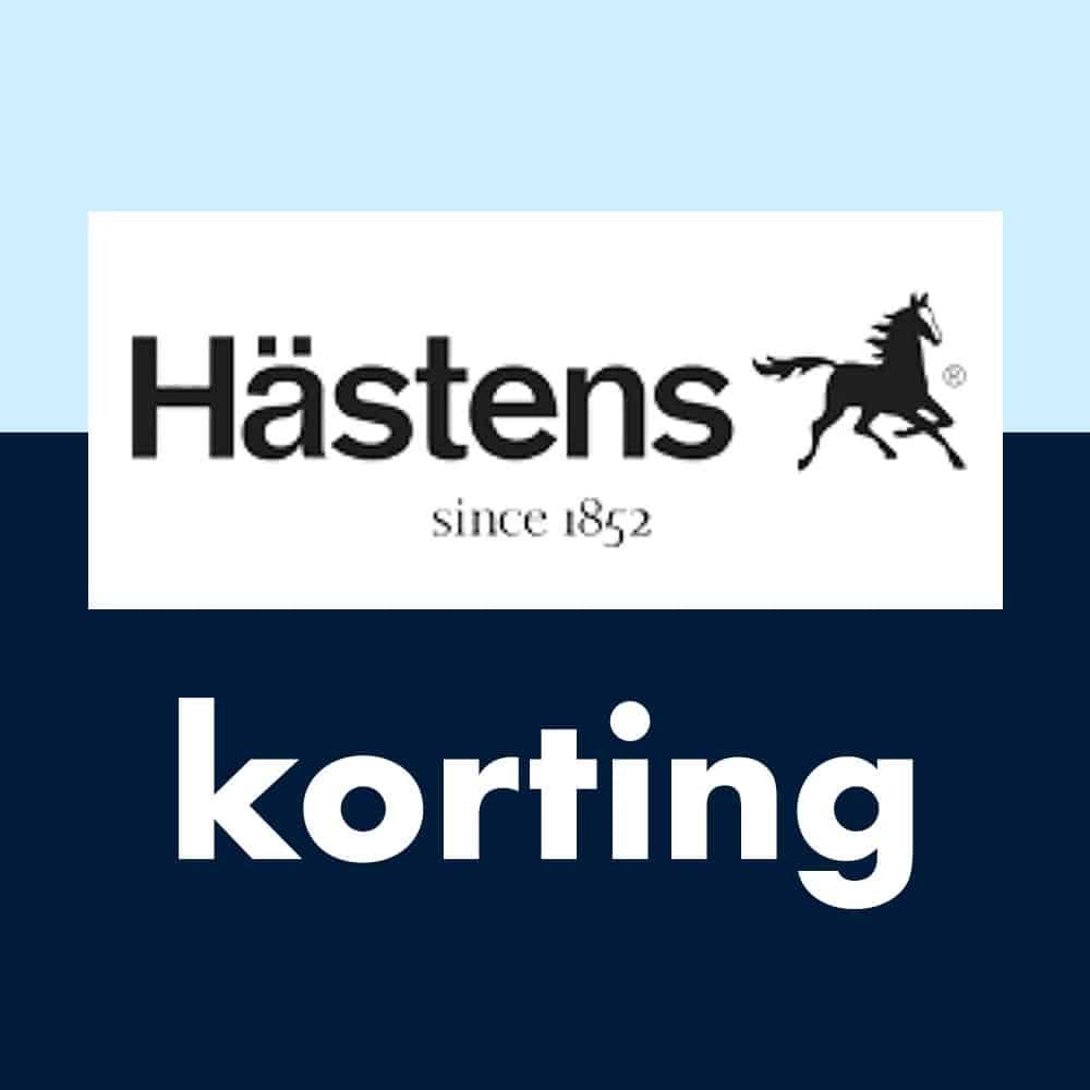 Hastens Matras Korting