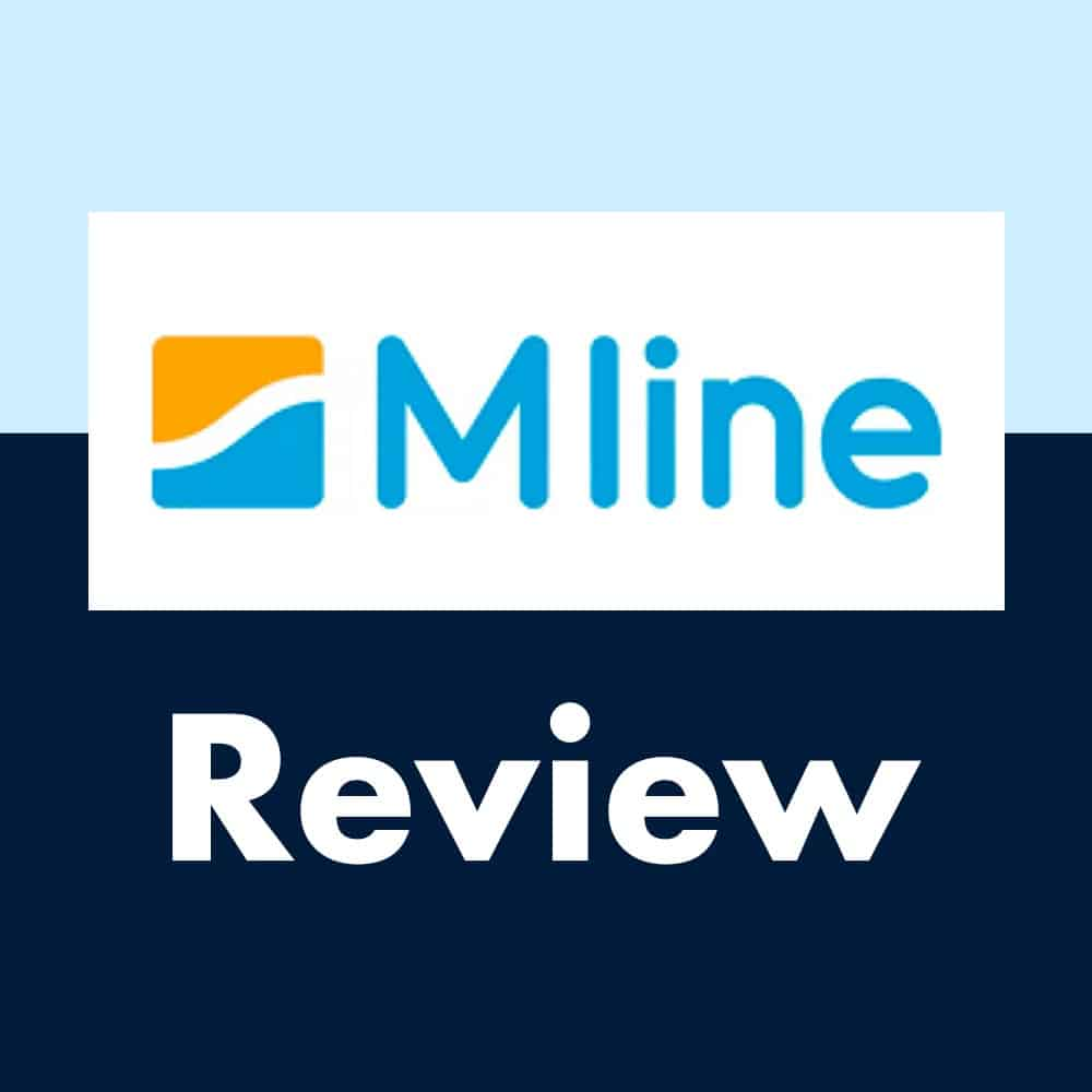 Mline Matras Review