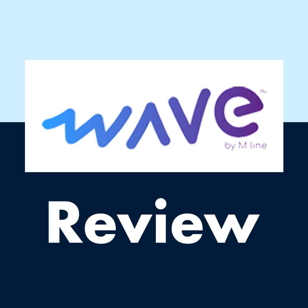 Wave Matras Review