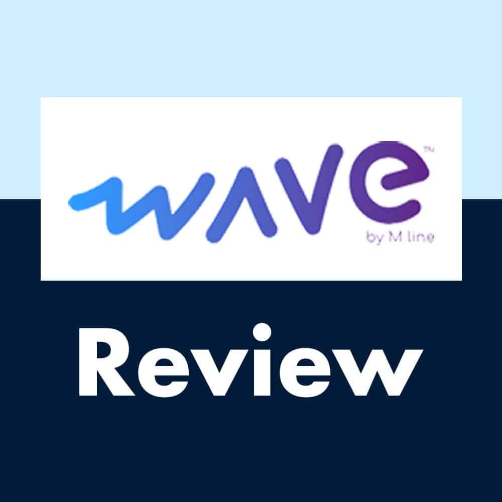 Wave Matras Review