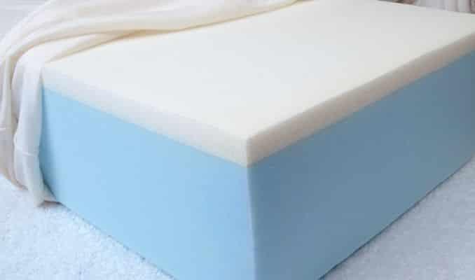beste koudschuim matrassen koopgids 678x400 1
