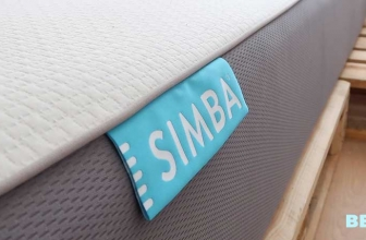 Ervaring Simba Matras : Simba matra korting: 10% op alle producten. geldig t m juni 2019.